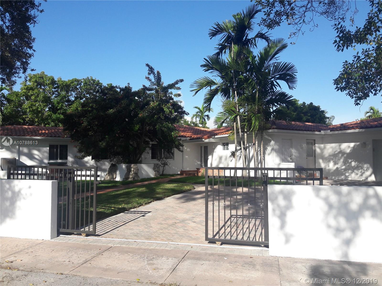 2310 Country Clb Prado, Coral Gables, FL, 33134