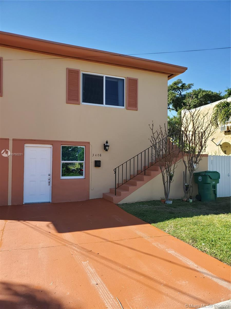 3400 NW 19th Ave 2, Miami, FL, 33142