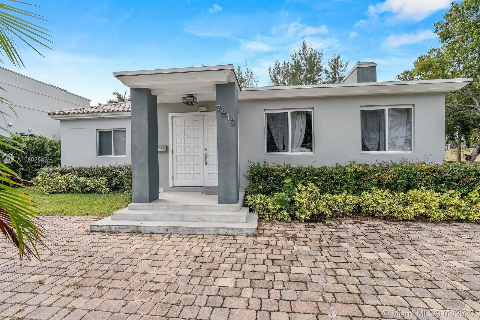 GREAT OPPORTUNITY TO LIVE IN THIS AMAZING NEIGHBORHOOD LOCATED IN A SECURE GATED COMMUNITY IN NORTH