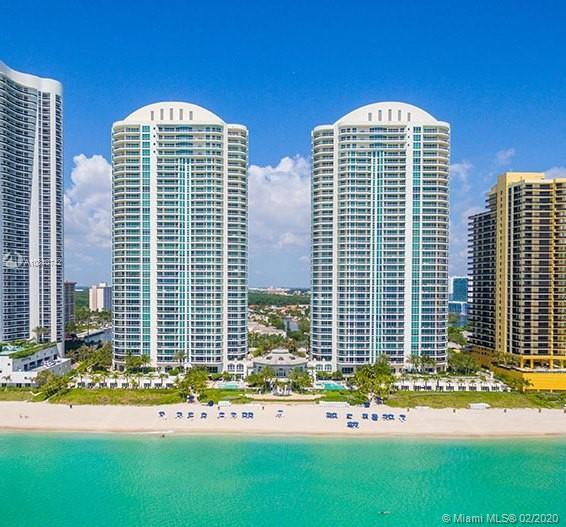 BEST DEAL IN TURNBERRY OCEAN COLONY.  LUXURY UNIT IN  THE MOST PRESTIGIOUS BUILDING IN SUNNY ISLES B
