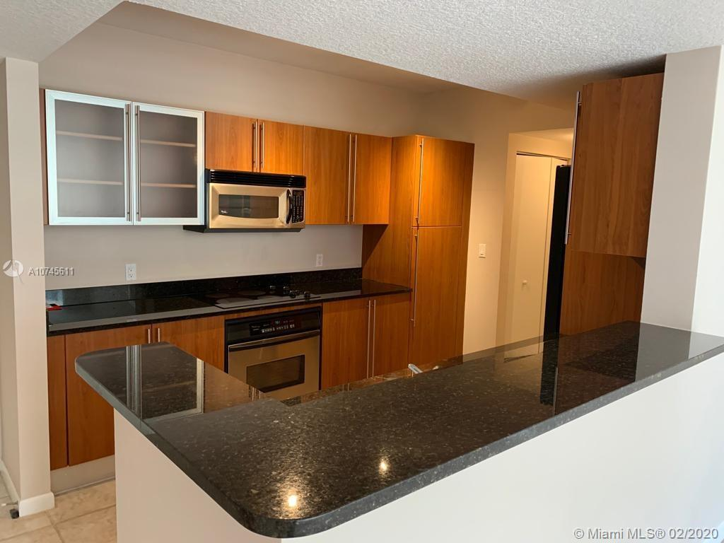 SELLER MOTIVADED!!!!!! The best option to have a spacious and comfortable apartment, with the beauti