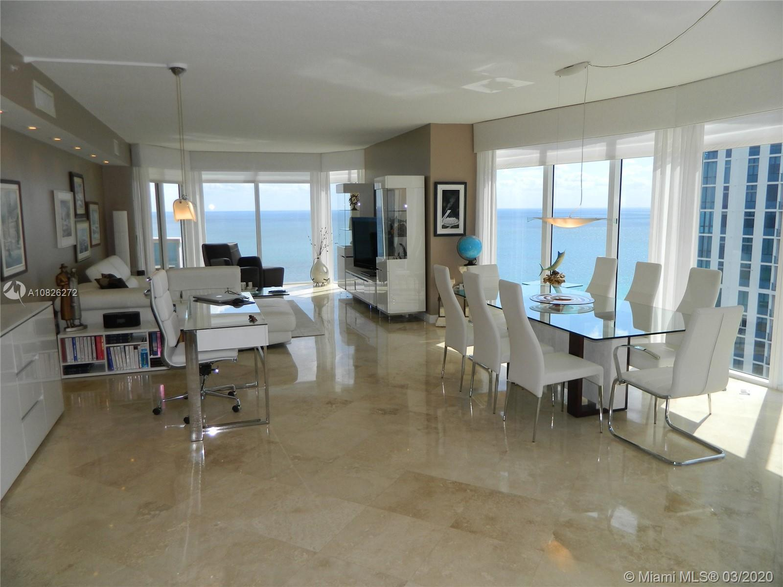 Sunrise to sunset vistas. 360 degree view. Great layout. Marble floors, electrical window treatments