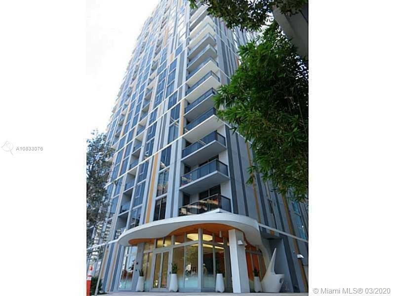 Great investment opportunity. Unit is Rented until Nov 30, 2020, for $2350/mo. Beautifully updated 2