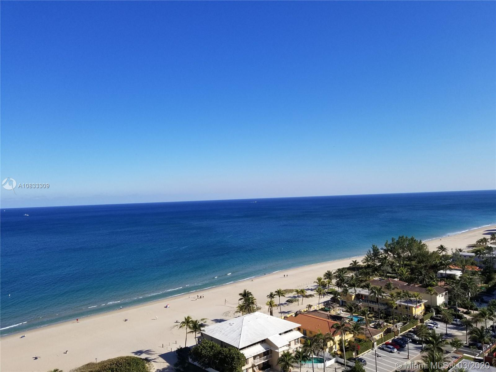GREAT BEACH PLACE WITH 2 POOLS, GAME ROOM, GYM, CLUB HOUSE, BEACH ACCESS, RESTAURANT, CARD ROOM, PRI