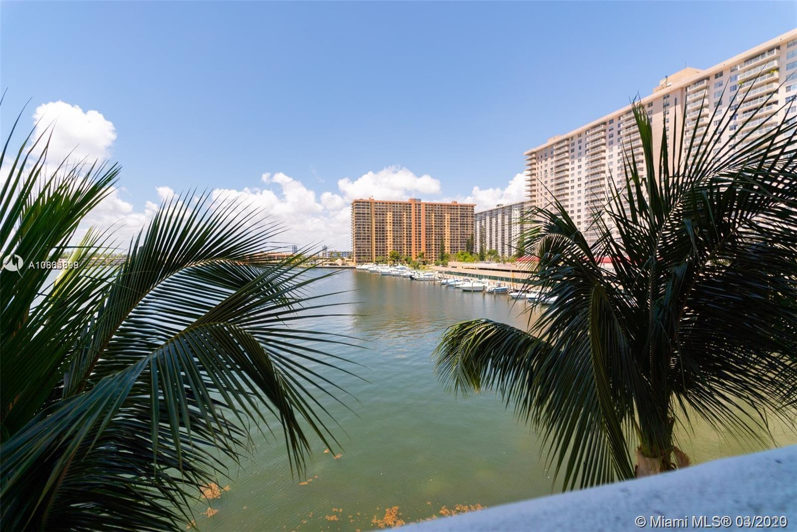 **BEST DEAL IN PORTO BELLAGIO*** w/ Direct Bay Views + totally remodeled! Thousands spent on renovat