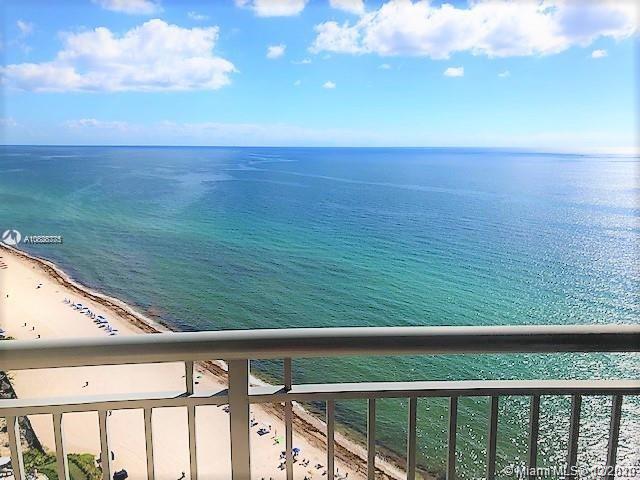 Amazing deal in Sunny Isles; oceanfront condominium hotel for under $360sqft!. Northeast corner unit
