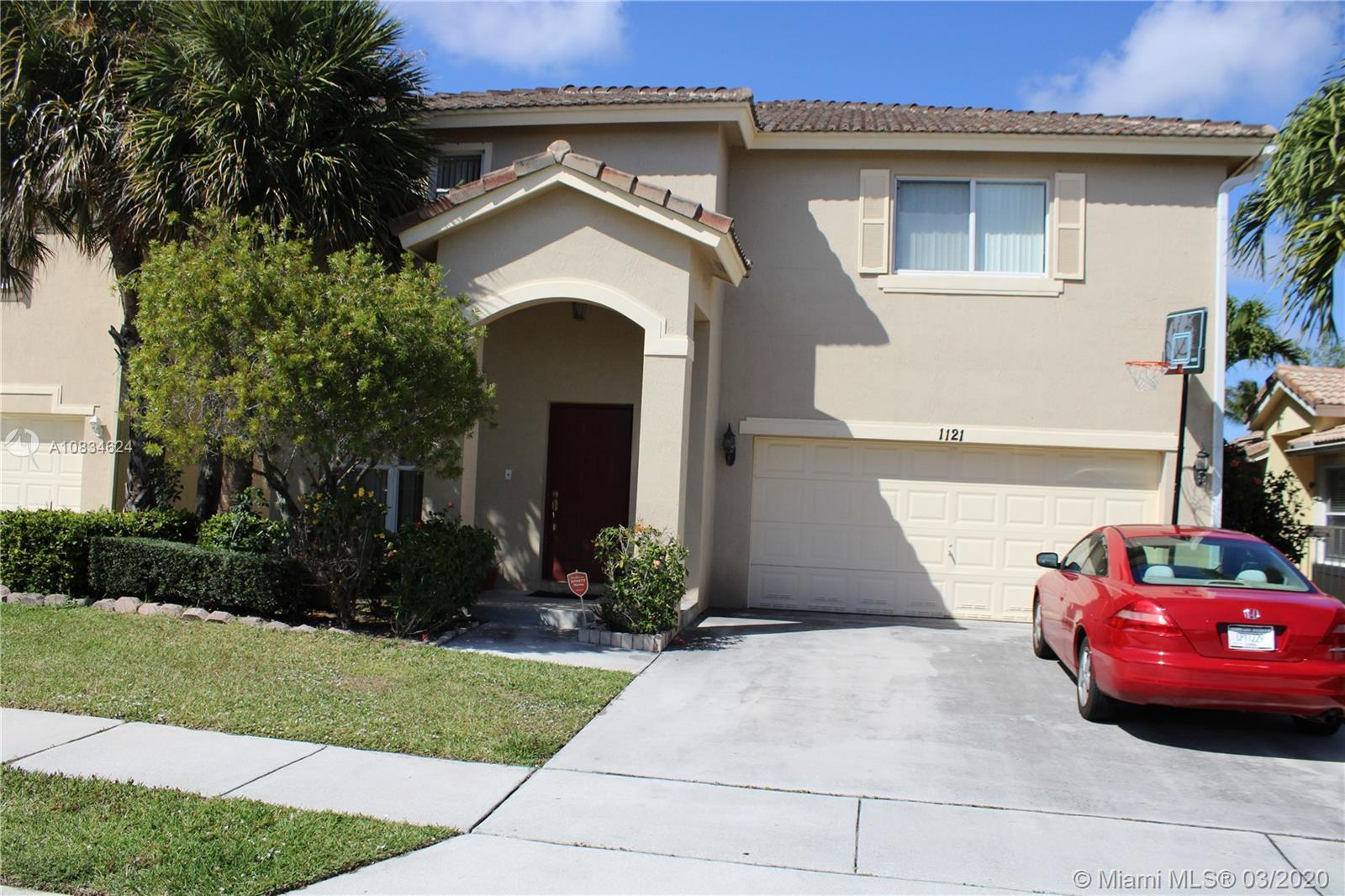 Extremely Well Maintained 4 Bed 2.5 Bath Home in the Gate Community of Fosters Mill Beautifully 2 St
