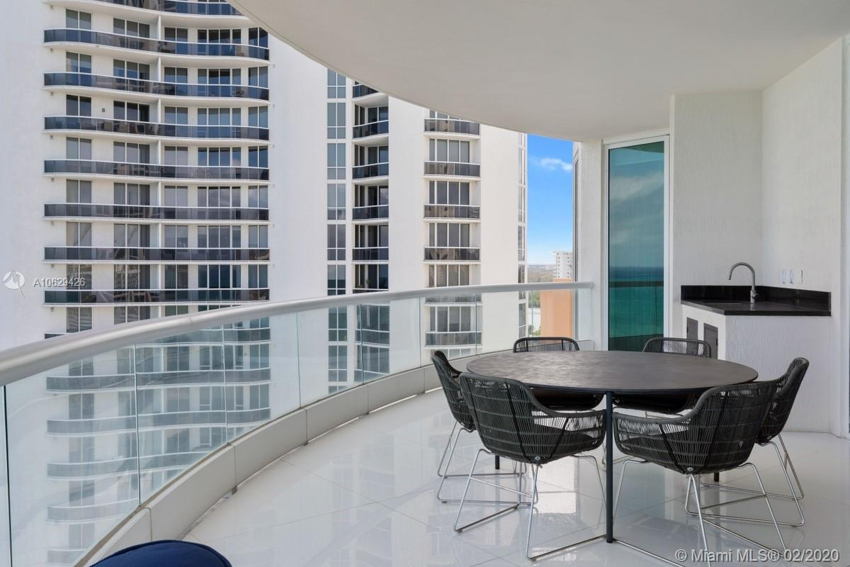 16047 Collins Ave 1804, Sunny Isles Beach, FL 33160