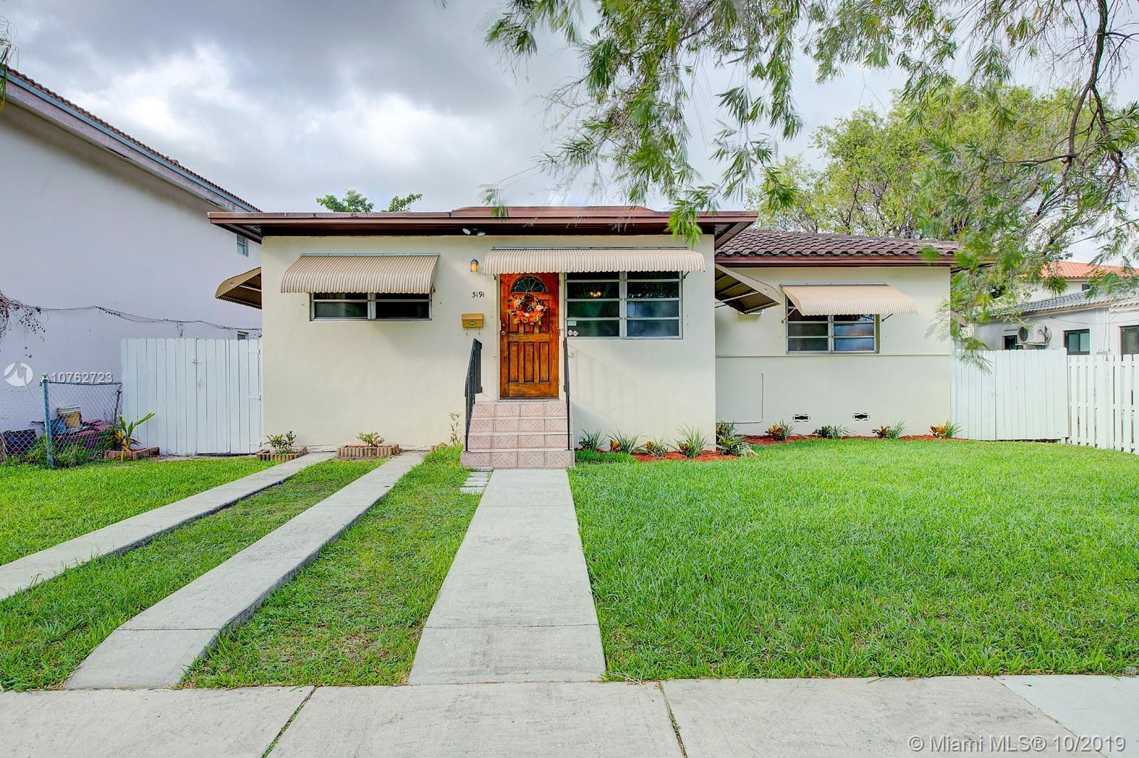 Newly Repriced! Only ONE family has resided here, keeping this home full of love and pride. Custom b