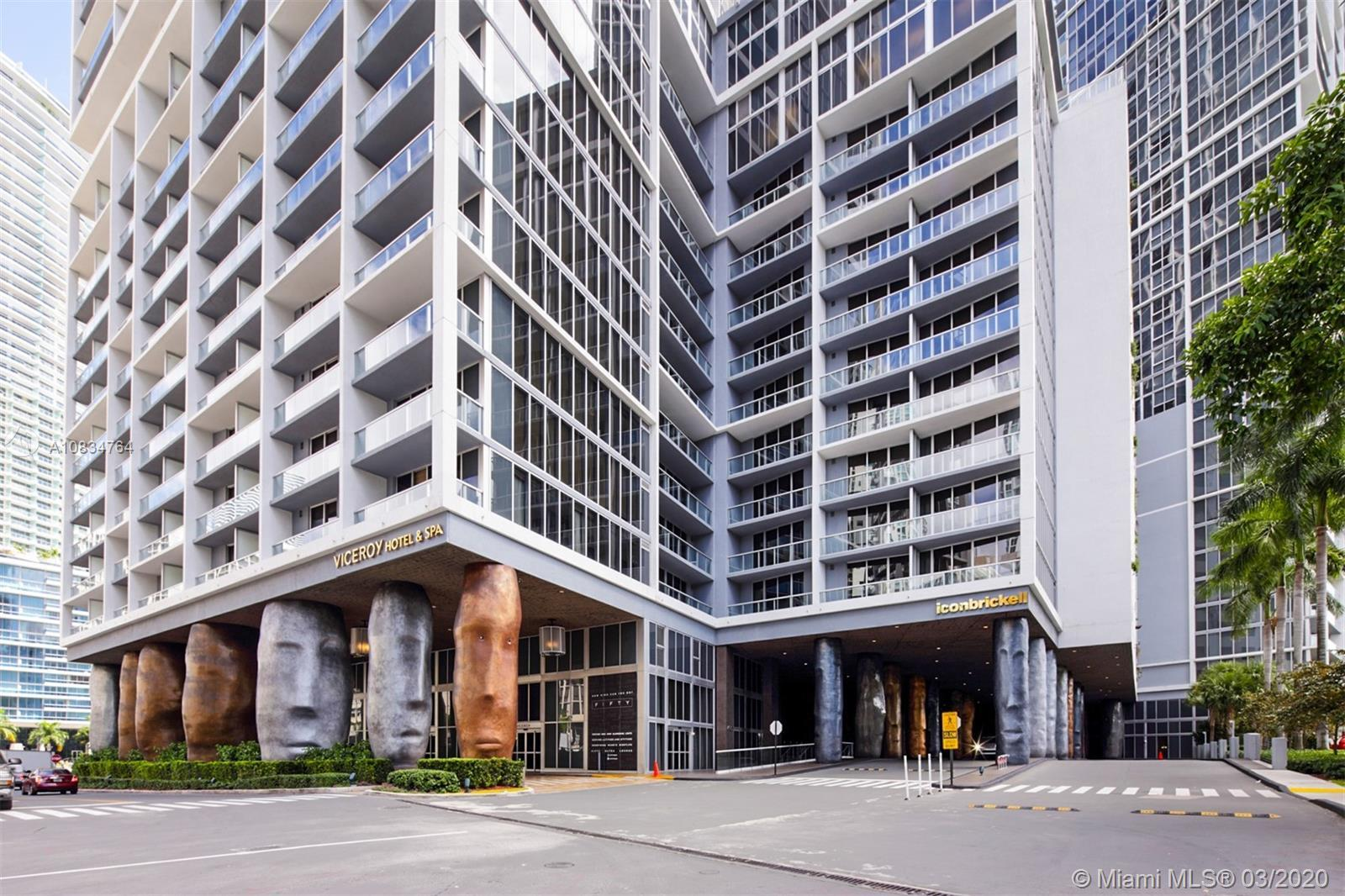 DAILY RENTALS ALLOWED! Earn revenues all year long or enjoy a vacation lifestyle in this remarkable