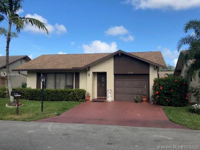 Welcome Home! Super Motivated Seller for this Beautiful Home in The Meadows. You will Love this 55+