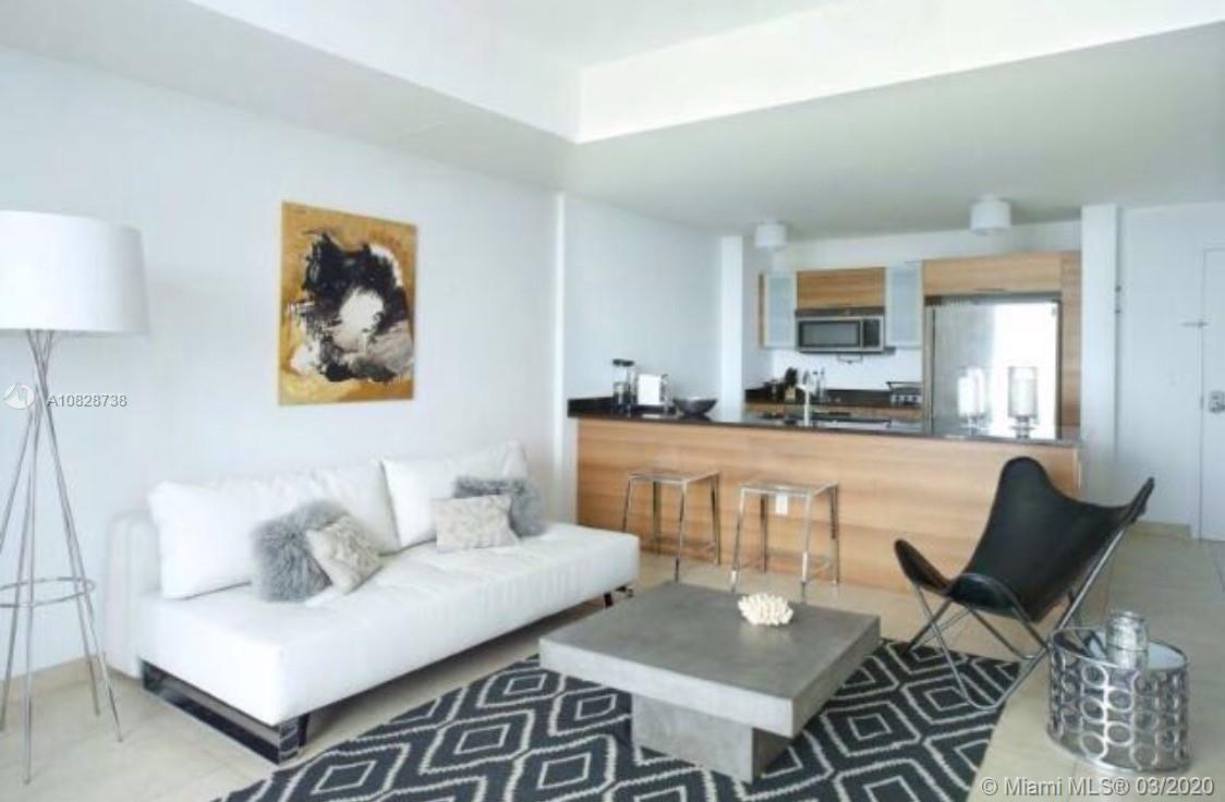 Cozy apartment located in the hearth of Midtown, close to restaurants and Midtown mall, excellent lo