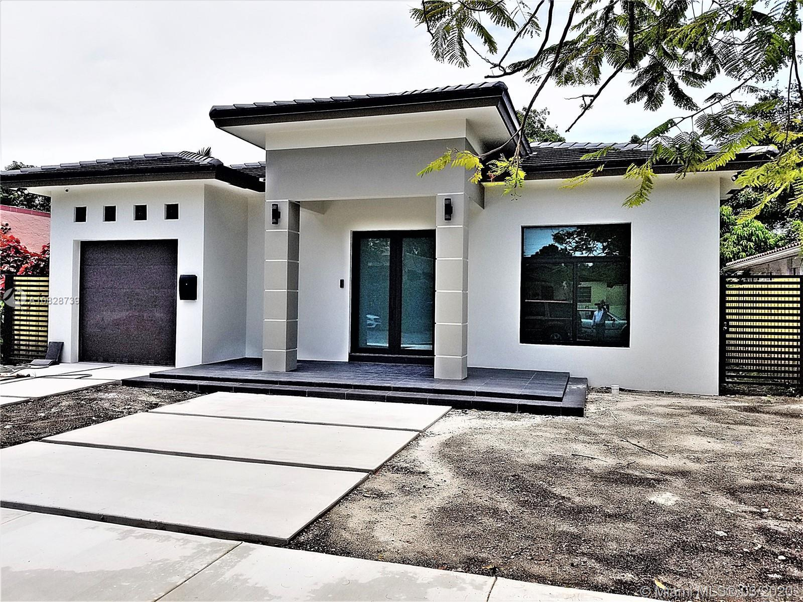 UNDER CONSTRUCTION,,,OFFERED AT PRE-CONSTRUCTION PRICE,,,BRAND NEW HOME,,,ESTIMATED COMPLETION DATE: