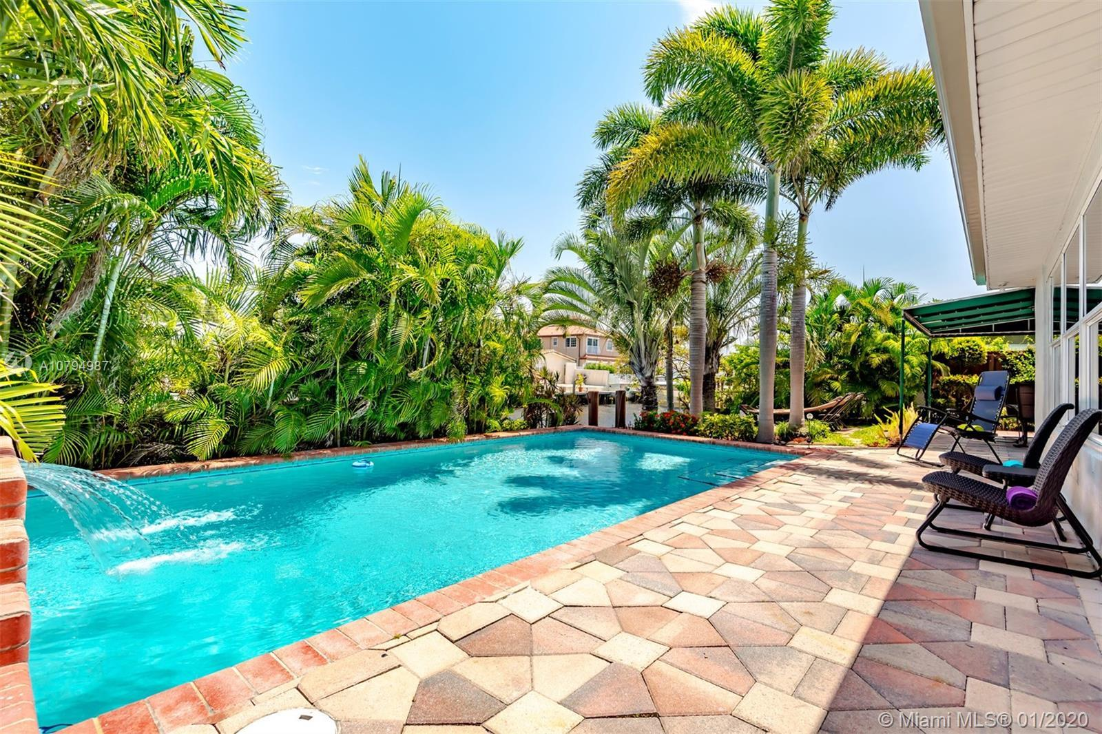 Perfect property for a second home or vacation rental for investors. Excellent short-term rental inc