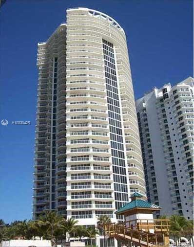 Remarkable 2 bedroom with den with direct ocean views.  Luxury boutique building with great access t