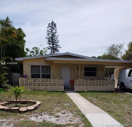 EXCELLENT INVESTMENT OPPORTUNITY!  Long time renter currently in place paying $1525/month. Lease thr