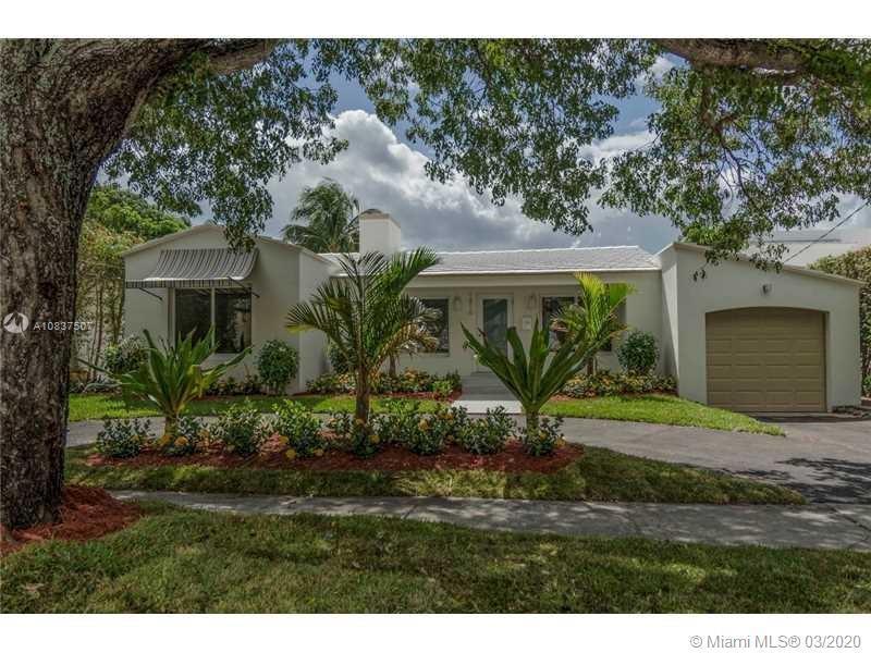 1816 Cleveland Rd, Miami Beach, FL, 33141