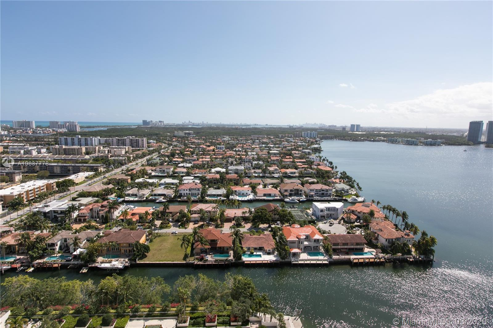 SAVE FORECLOSURE!!! EXPANSIVE BALCONY OVERLOOKING THE BAY!! ABSOLUTELY GORGEOUS WATER VIEWS. SPACIOU