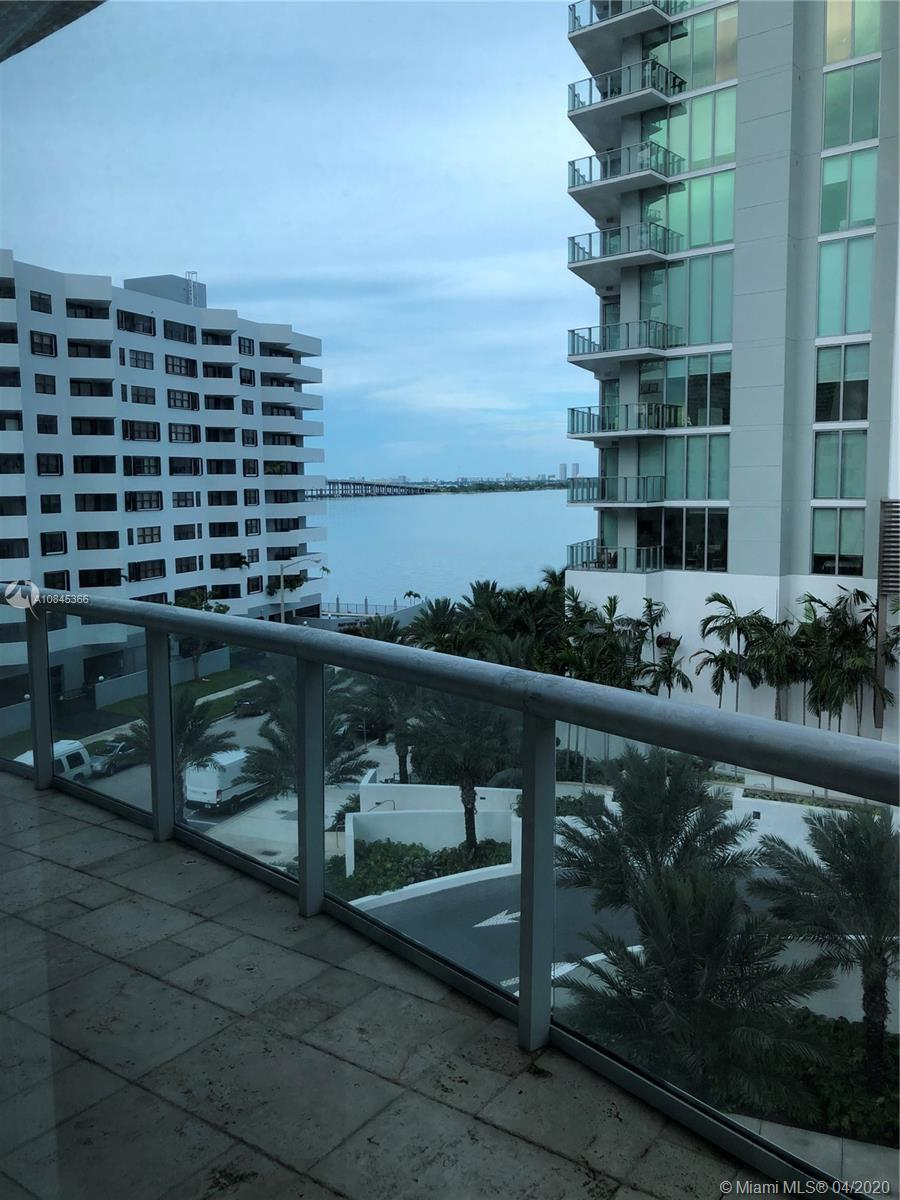 Exclusive fully furnished 3 beds 3 baths unit features contemporary furniture, kitchen backsplash, G