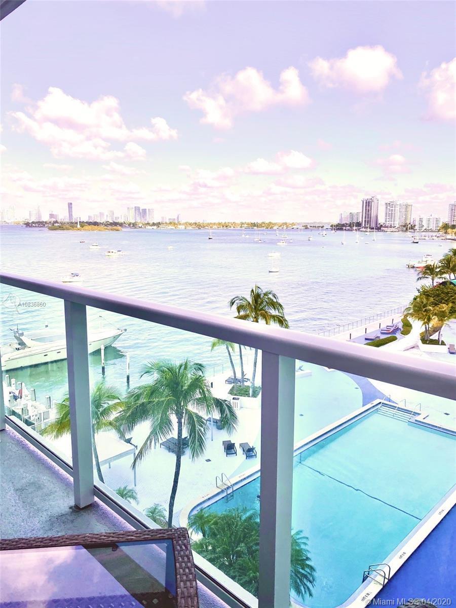 1000 W Ave 623, Miami Beach, FL, 33139