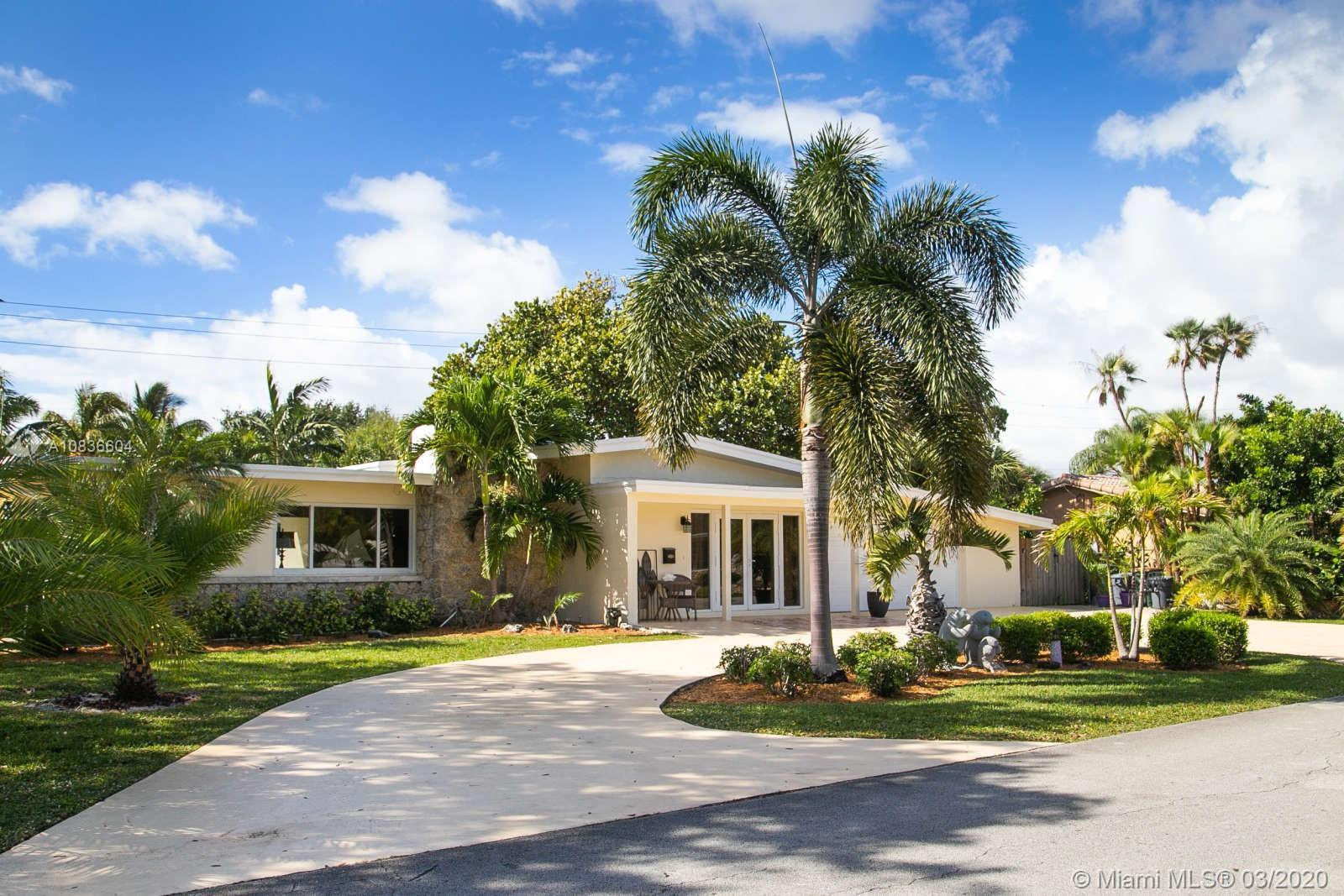 Beautiful Pool Home, spacious, bright open floor plan, High Ceilings, High end Impact Windows and Do