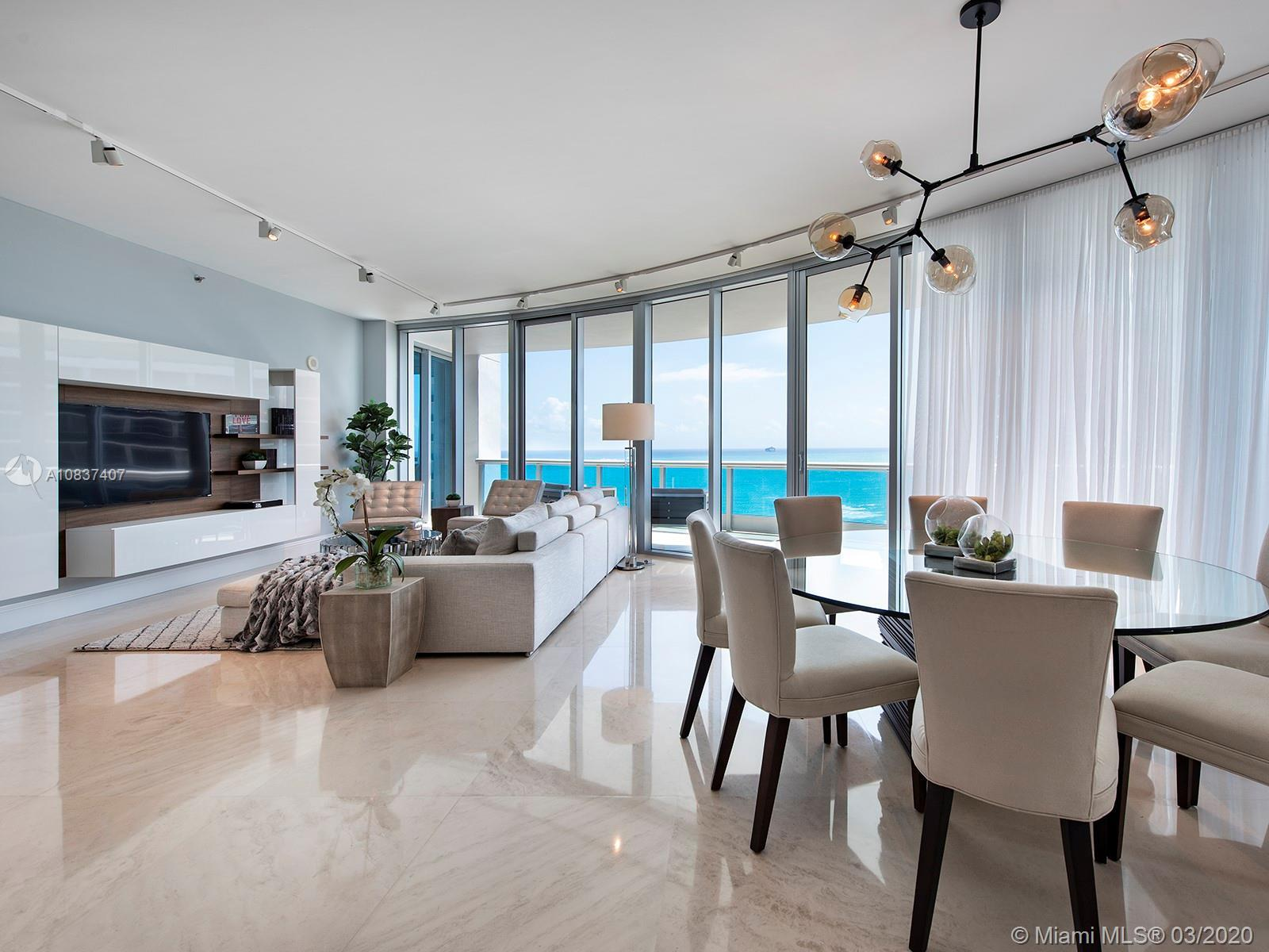 5959 Collins Ave 1802, Miami Beach, FL, 33140
