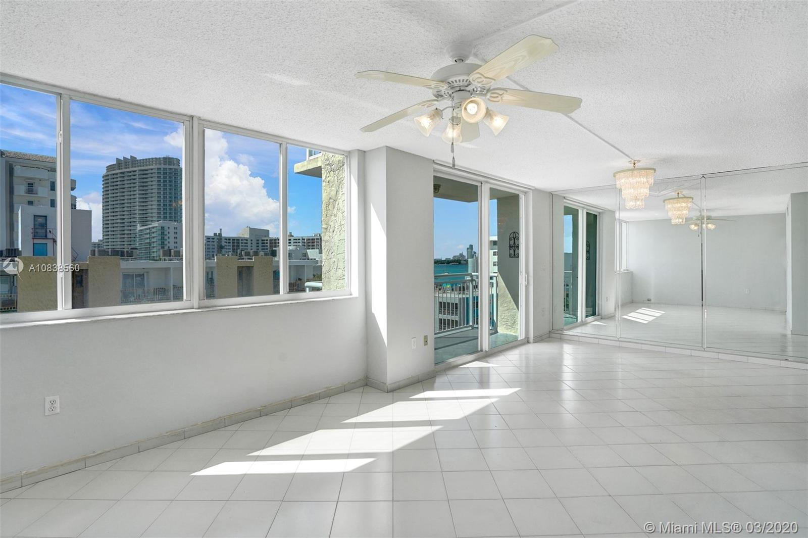 1345 Lincoln Rd 905, Miami Beach, FL, 33139