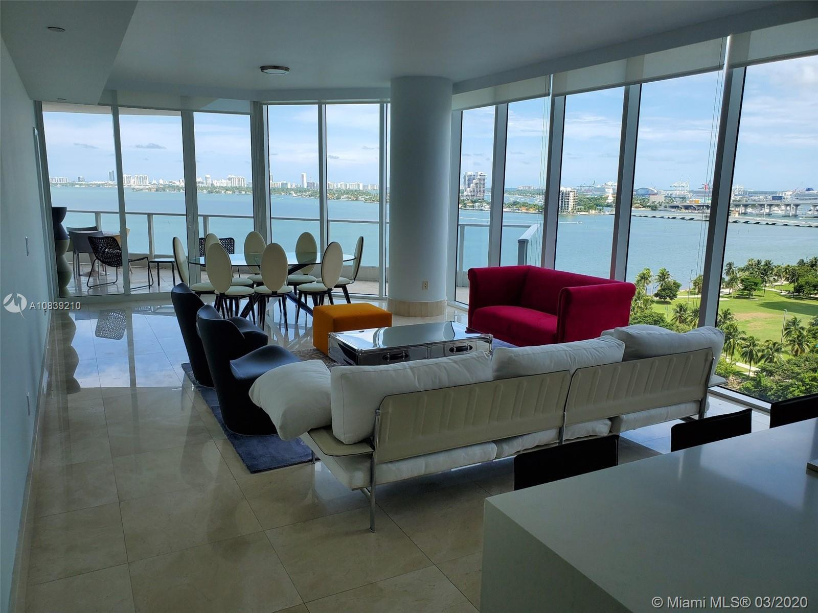 Seller Motivated! Most desired 3 bedrooms suites + den (converted to 4th bedroom) line at this spect