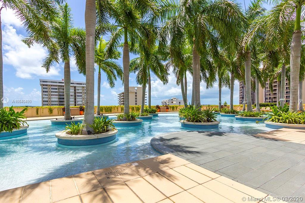 Excellent investment opportunity for a Beautiful unit at Four Seasons.Furnished studio can be rented