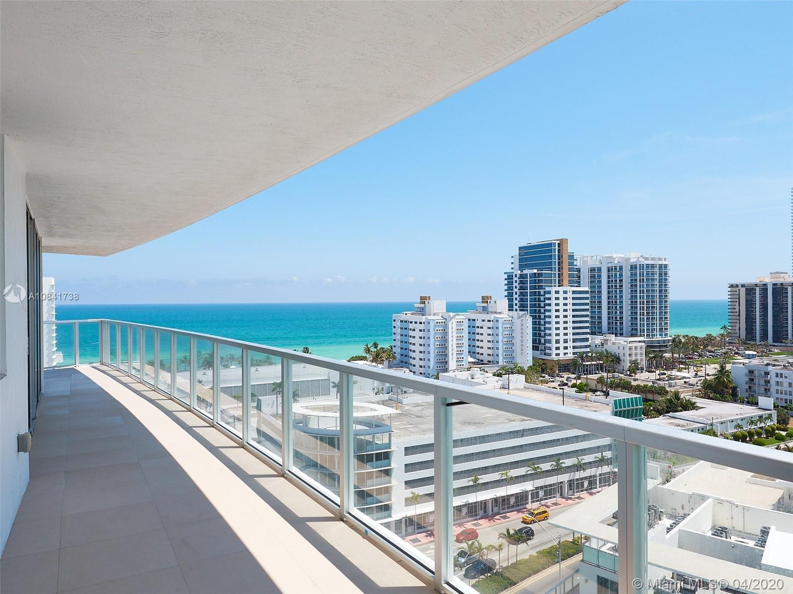 Rarely on the Market Corner Residence with Panoramic Bay-Views! This 3BR/3BA unit in a premiere line