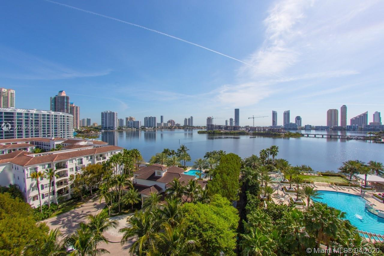**MOTIVATED SELLER** PRICE TO SELL **Two story unit with spectacular unobstructed direct ocean, intr