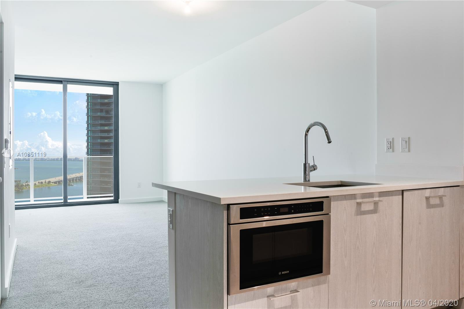 Priced to sell! Investors opportunity! Rented until 10/31/20 for $2,000. Spectacular brand new unit