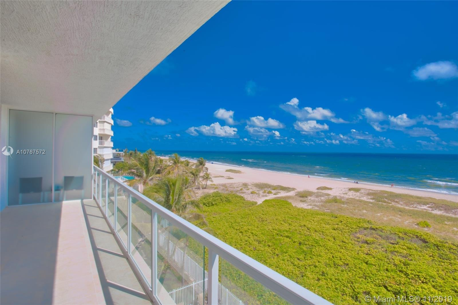 2 bedroom + den. this unit offers ceiling to floor windows with direct views of the ocean and intra-