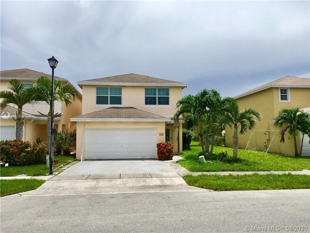 Beautiful Bright, Spacious 2 Story Nice Lakeview Single Family Home in the Quiet Eastridge Neighborh