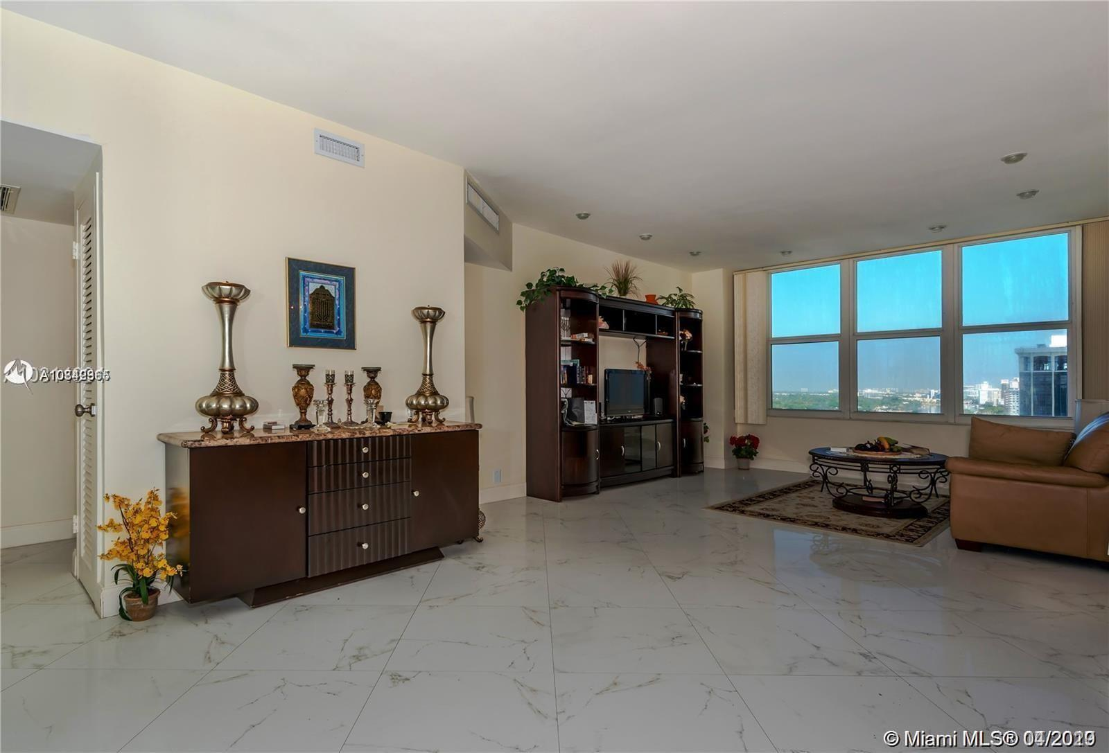 Oceanfront condo located in Prime Miami Beach Location. This unit offers 1 bedroom, 1 bathroom with
