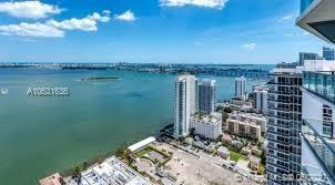 DRASTICALLY REDUCED!!! UNOBSTRUCTED DIRECT BAY VIEWS! Private elevator with private lobby only for y