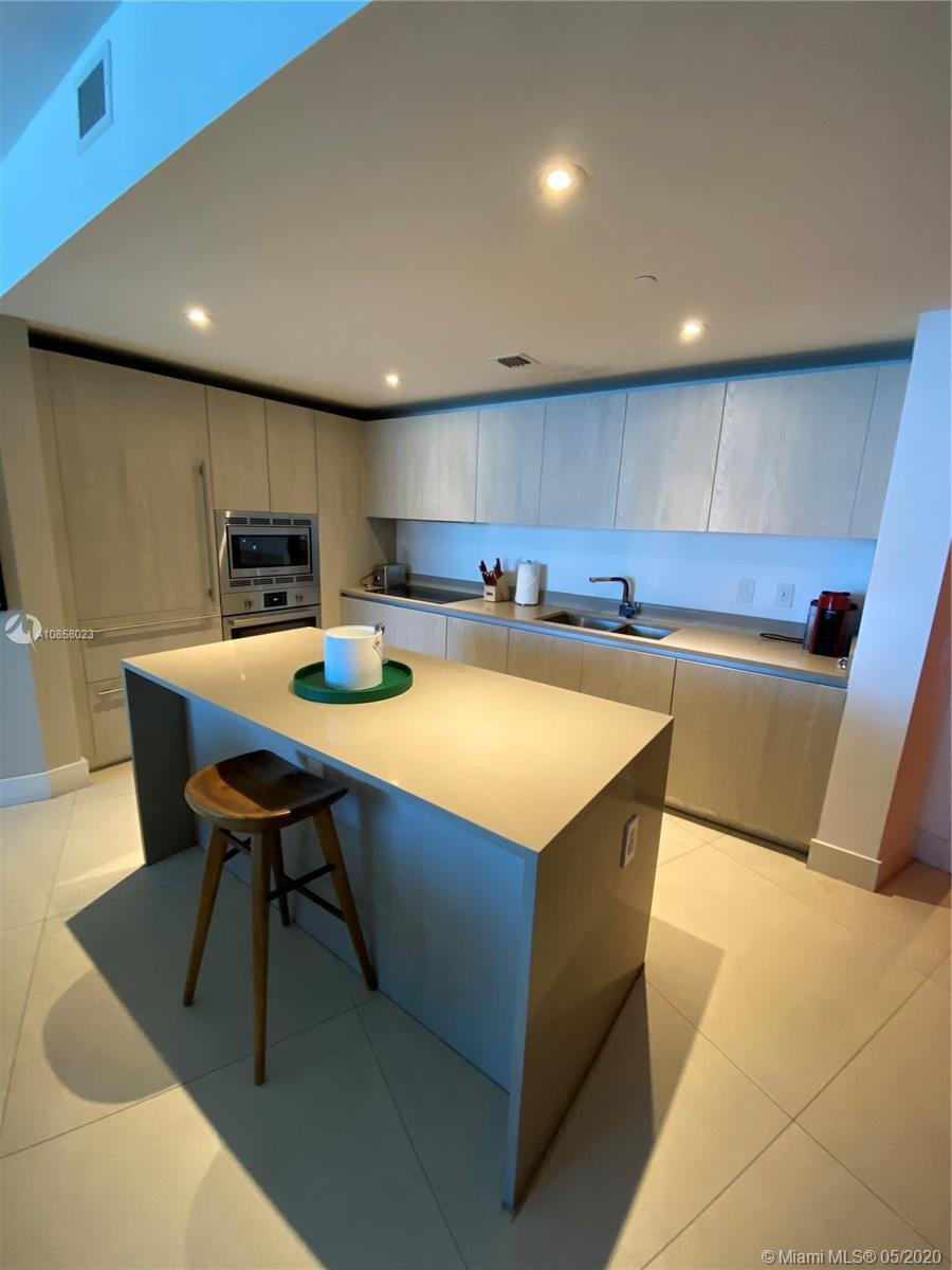 HYDE BEACH RESORT & RESIDENCE 2 Bedroom/2 Bath unit.… Beachfront/Ocean View, wide terrace, floor to