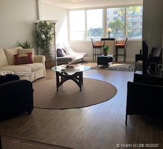 REDUCE TO SALE- BRING OFFER! Low Floor for Sale- Spacious! with Great South View! 1 Bedroom, 1 Bath