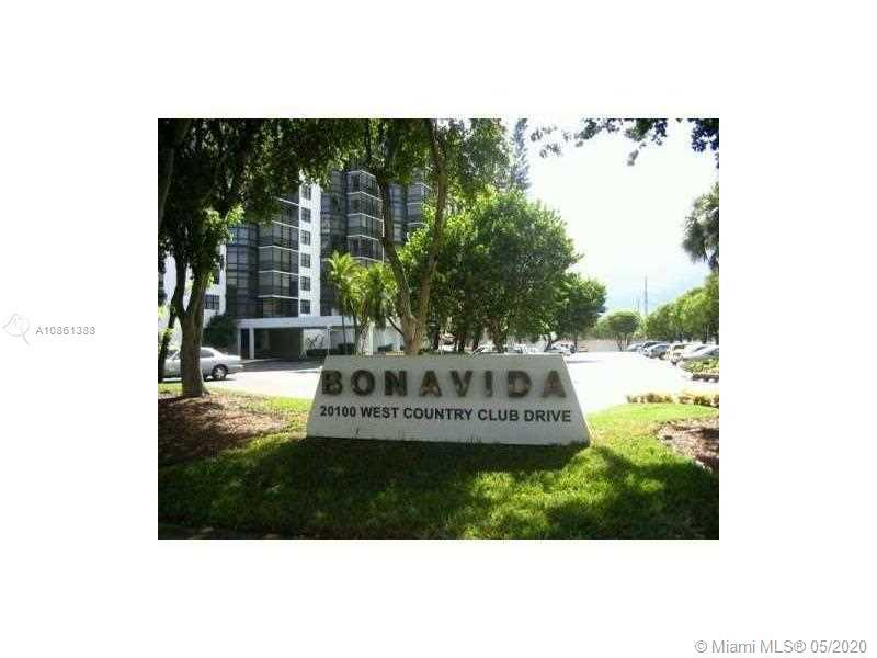AMAZINGLY FULLY, PROFESSIONALLY REMODELED TO DETAIL. BEAUTIFUL 2/2 APT ON AVENTURA CIRCLE. 1,308 SF
