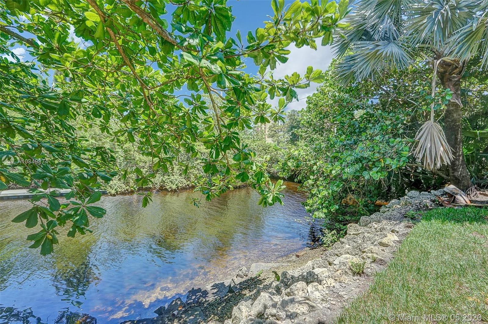 BUY WITH AS LITTLE AS 3% DOWN. COMMUNITY HAS TONS OF RESERVES! VERY WELL RUN! Gorgeous Waterfront Co