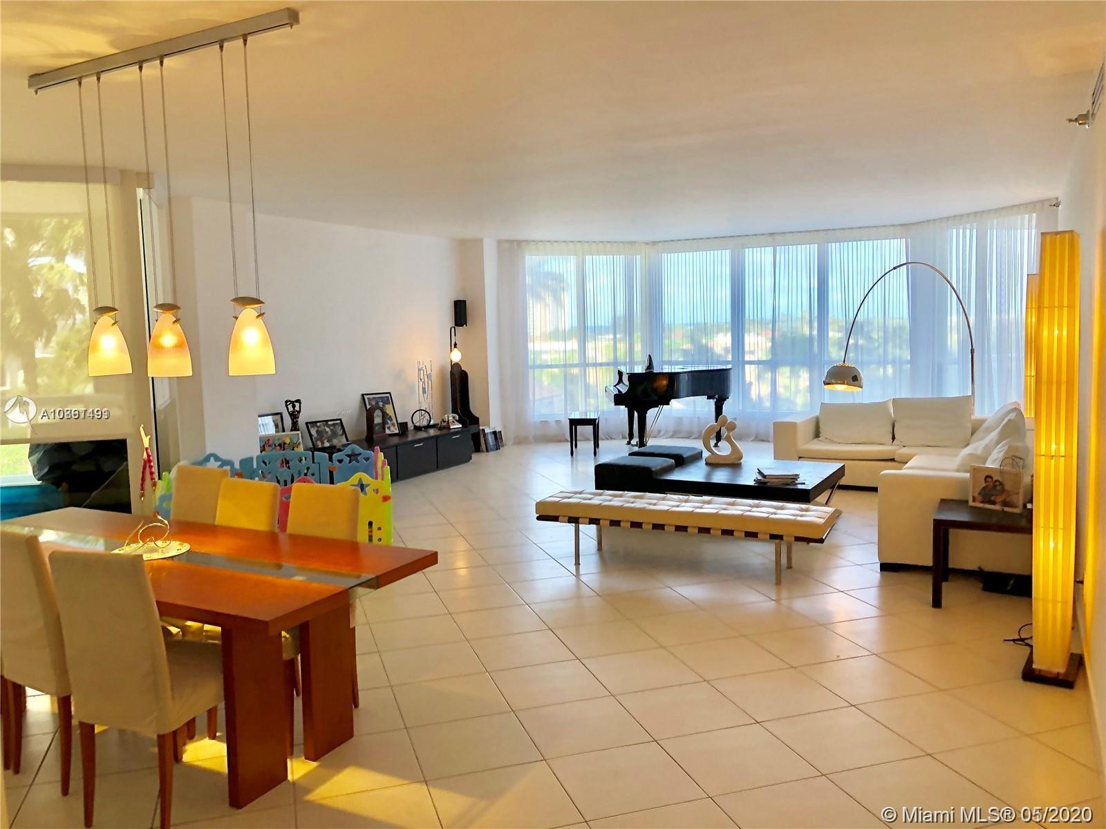 FIND YOUR PLACE IN ATLANTIC TWO AT THE POINT UNIT 606. THIS LUXURIOUS 3 BDRM / 3 BTHRM CONDO IN THE