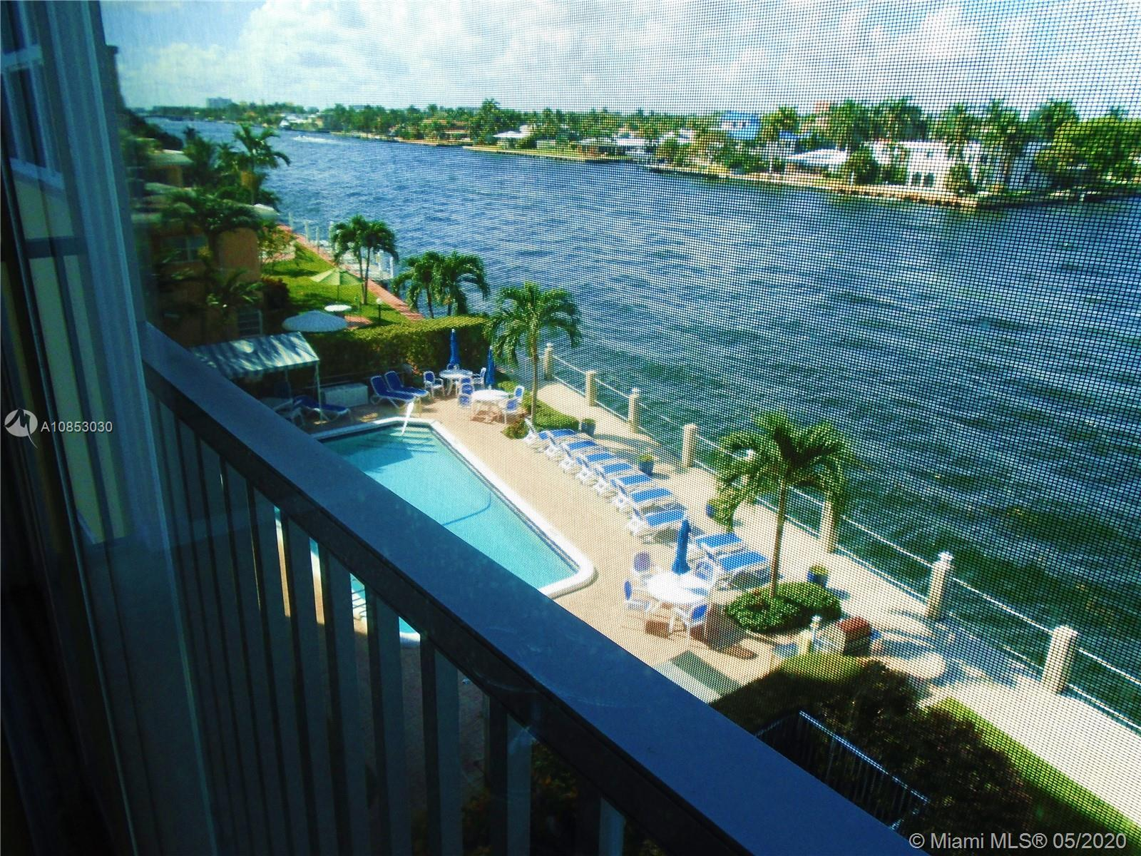 LIVE SHOWINGS AVAILABLE, VIRTUAL TOUR! PRIVATE UPSCALE RESIDENCE, 41 UNITS IN TOTAL! BOUTIQUE CONDO,