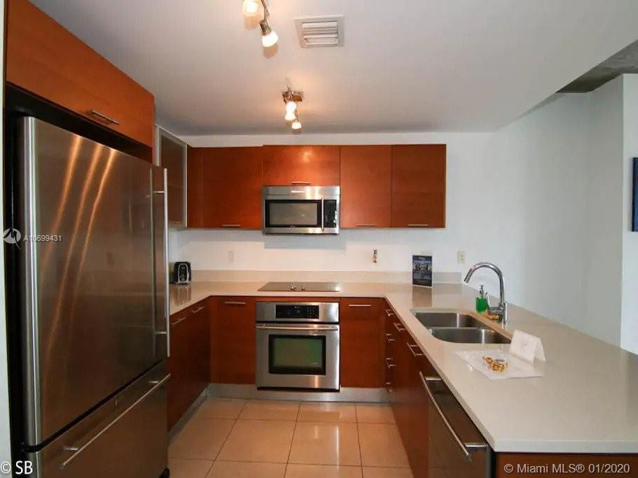 SHORT-TERM RENTALS ALLOWED!.RENT NIGHTLY! AIRBNB & VRBO permitted!. Short Rent Allow!. 2 Beds, 2 bat