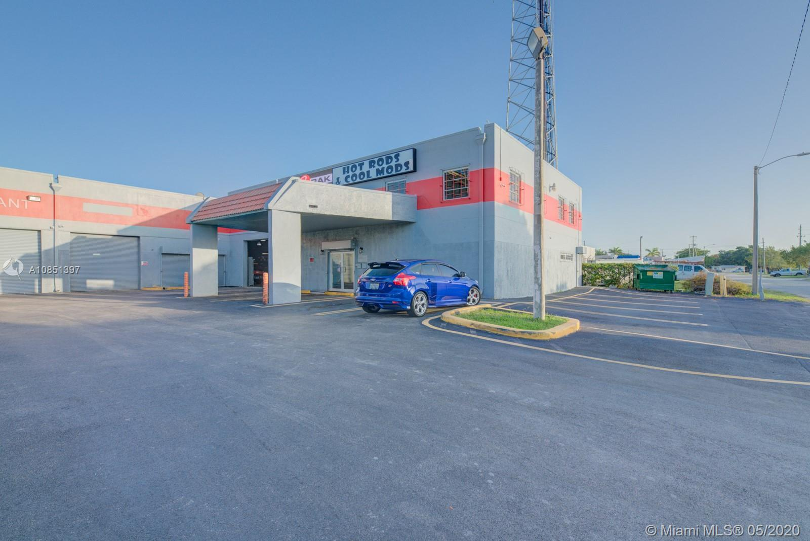 10409 SW 186 St, Cutler Bay, FL, 33157