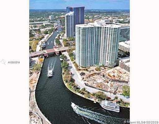 BEAUTIFUL FURNISHED 1 BEDROOM 1 BATH. GARDEN/POOL, RIVER & CITY VIEWS! GRANITE COUNTERTOPS IN THE KI