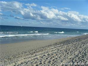 FABULOUS DIRECT OCEAN FRONT RESORT STYLE CONDO! STEPS TO THE WARM SAND, WATER & FUN! UPDATED UNIT W/