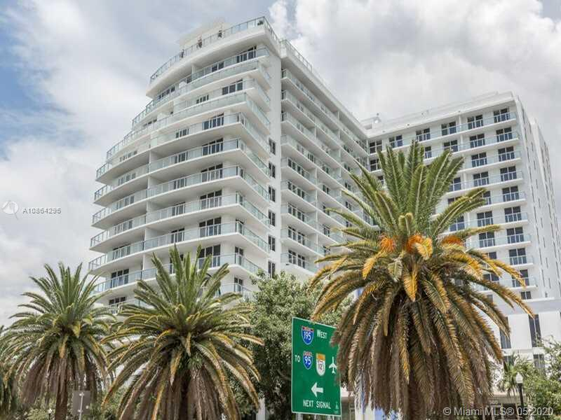 GORGEOUS 2 BEDROOMS 2 BATH, AMAZING TERRACES WITH DIRECT BAY VIEWS, CUSTOM MADE CLOSETS, TITLE FLOOR