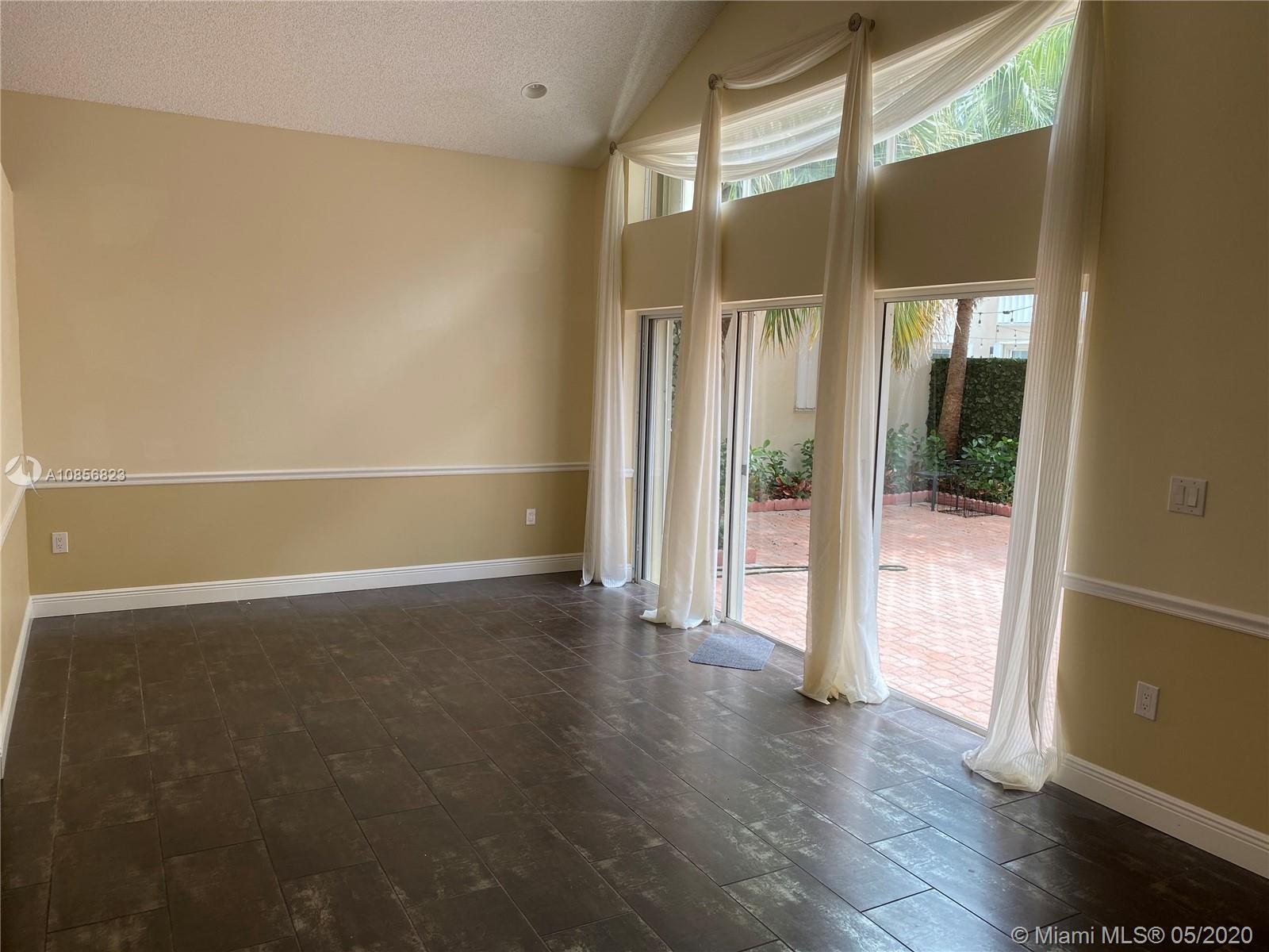 """THIS SPACIOUS REMODELED HOME IS LOCATED IN THE BEST GATED COMMUNITY IN EAST HOLLYWOOD """"WEST LAKE VIL"""