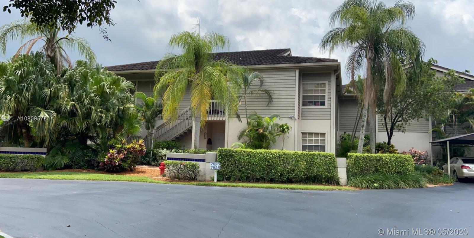 BEST PRICE CONDO AT  SOUTHWINDS IN BOCA POINTE. LUXURIOUS CORNER UNIT WITH WRAP AROUND SCREENED IN
