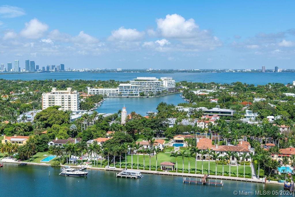 4779 Collins Ave 2206, Miami Beach, FL, 33140